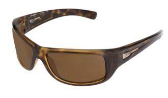 37c0e0ad7421d Arnette Sunglasses - Wolfman   Frame  Havana Lens  Polarized Brown Arnette.   102.99