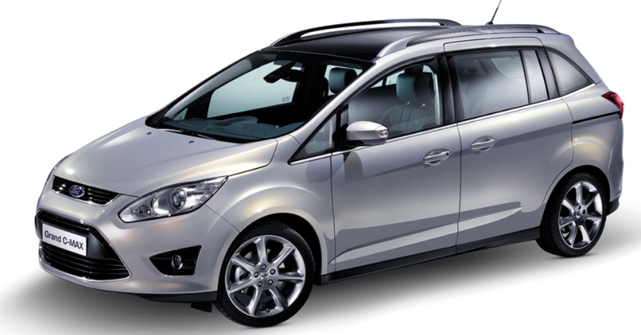 2012 ford c max owners manual very early in 2012 ford is expected rh pinterest com 2013 ford c-max energi owners manual 2013 ford c max service manual