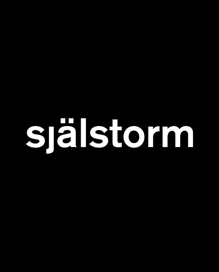 creative agency stockholm