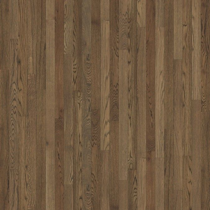 3D wood floors free download, 3d models & textures