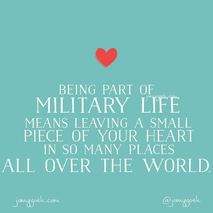 leaving your post army Military service using military leave  your entitlements may depend on your duty station location  post separation continuation of pay entitlement.
