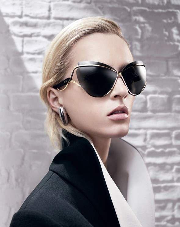 Dior-Audacieuse-Sunglasses-Lunettes-Soleil-Femme-2013-2014-1 ... 0b3ced2b3819