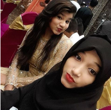 Image of: Images Beautiful Islmaic Girls Dp Cute Islamic Girls Muslim Cute Girls Stylish Muslim Girls Pinterest Beautiful Islmaic Girls Dp Cute Islamic Girls Muslim Cute Girls