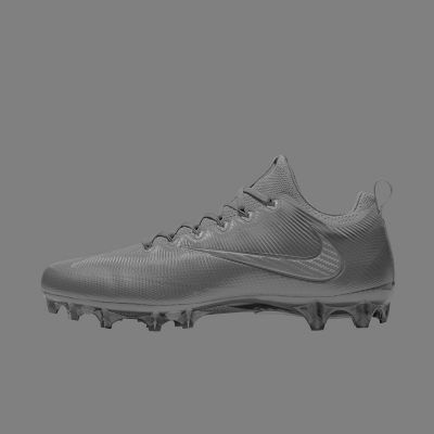 Football boots · Nike Vapor Untouchable Pro iD Men's Football Cleat