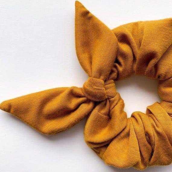 BOGEN SCRUNCHIES | Herbst Haargummis, Everyday Scrunchie, Haargummis, Scrunchie, Child Scrun ... - #bogen #everyday #haargummis #herbst #scrunchie #scrunchies - #new #hairscrunchie