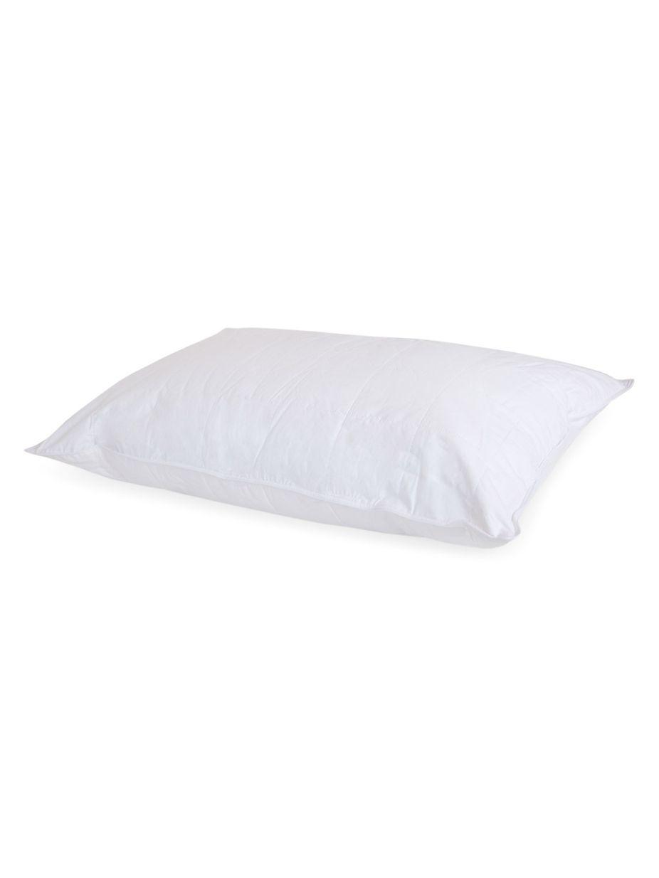 Smartsilk smartsilk level pillow home fashion decor pinterest