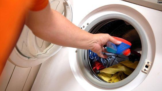 so waschen sie ihre w sche richtig haushalte haushaltshilfe und waschen. Black Bedroom Furniture Sets. Home Design Ideas