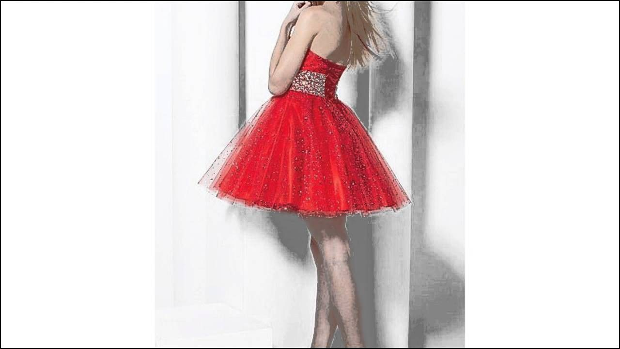 Difference between dress and gown dresses and gowns ideas