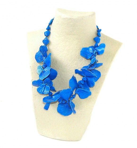 collar-gres-azul-2