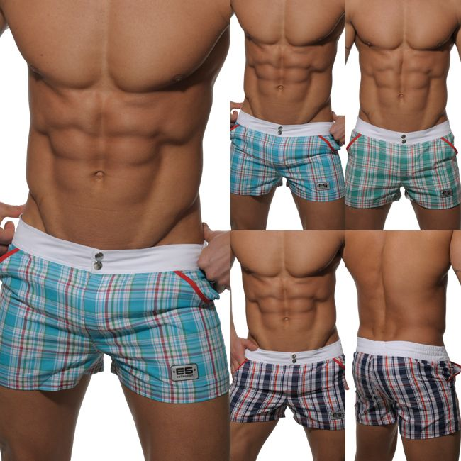 7e5a8e0edb1b3 Men s and Women s Swimwear For Their Body Types.http   smithstyling.webs