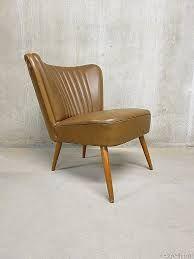 Verbazingwekkend retro stoelen jaren 50 - Google zoeken   small house - Stoel jaren KT-63