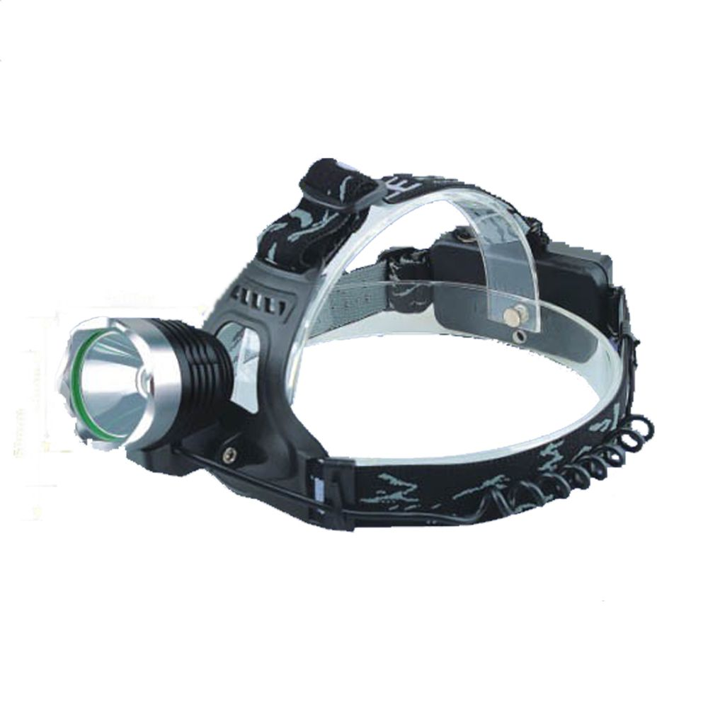 Uniquefire Led Headlamp Hd000 Xml T6 Handlight 1200 Lumen Bicycle Accessories Small Rechargeable Head Torch Light Bicycle Accessories Torch Light Led Headlamp