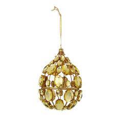 All Christmas Ornaments   Wayfair