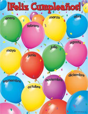 Resultado de imagen para calendario de cumpleaños para oficina para - best of tabla periodica en blanco para rellenar online