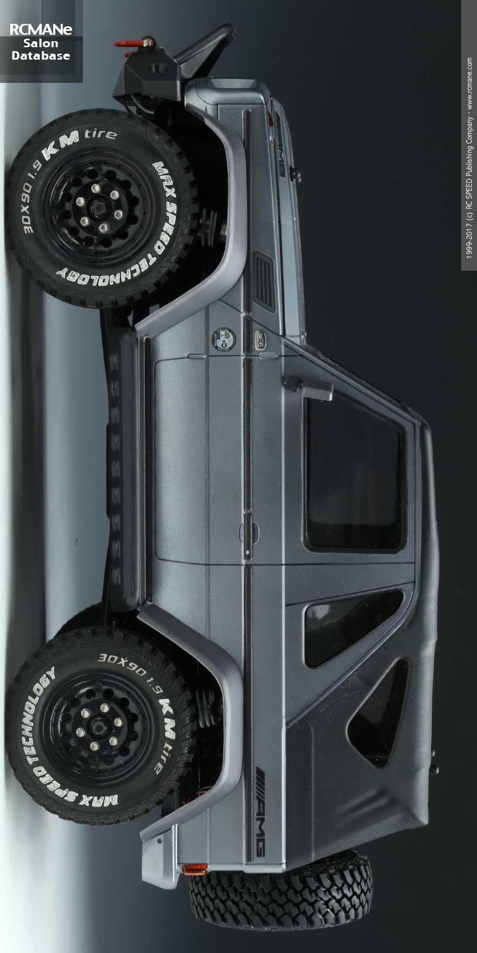 Pin On Power Wagon Power Truck