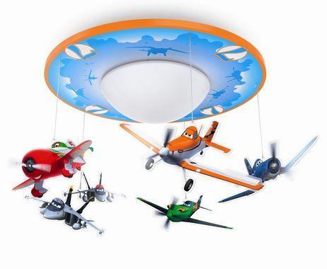 Dětsk 233 Stropn 237 Sv 237 Tidlo Led 71762 53 16 Ceiling Planes