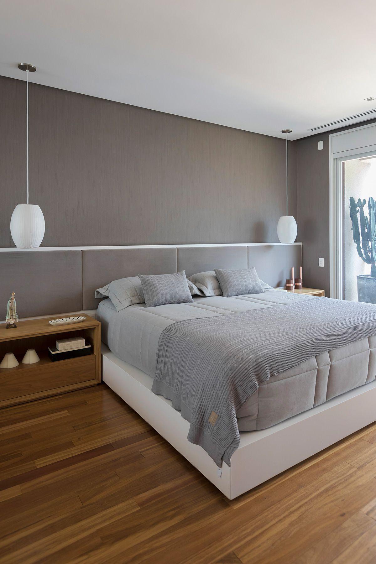 Schlafzimmer Design Anleitung