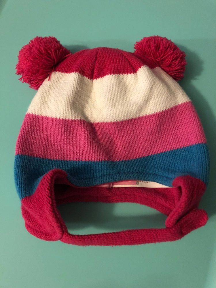 The Children s Place 6-12 Month Toddler Baby Hat  fashion  clothing  shoes   accessories  babytoddlerclothing  babyaccessories (ebay link) 82b88ca4f15