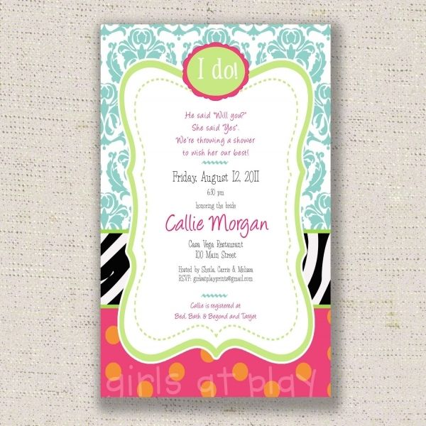 Nice 12 Wedding Open House Invitation Wording Check More At Http Jharlowweddingplanning