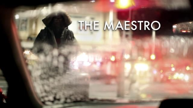 Watch The Maestro Full-Movie Streaming