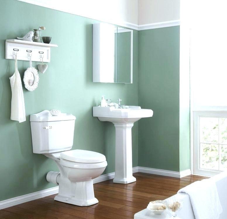 133 calm and relaxing beige bathroom design ideas