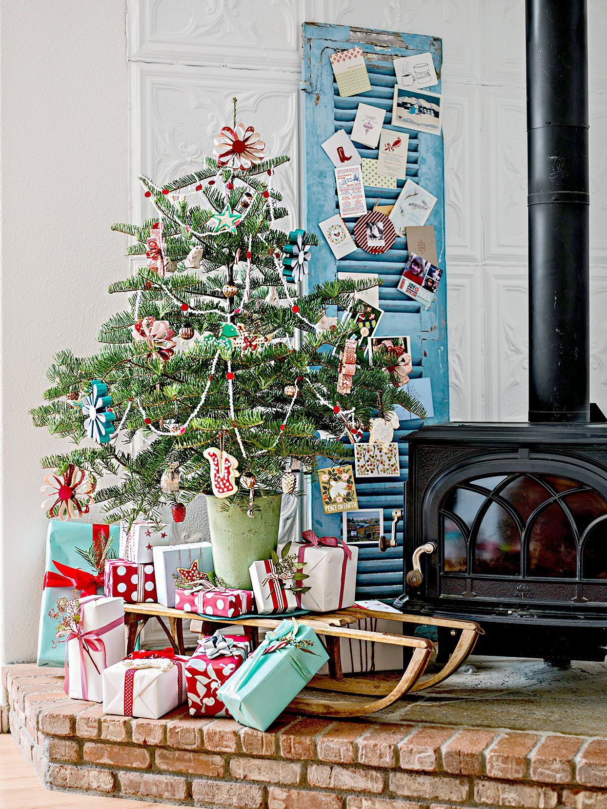 500 Holiday Decorating Ideas In 2020 Christmas Decorations Holiday Festive Winter