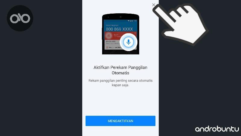 Showcaller Aplikasi Canggih Untuk Mengetahui Identitas Penelepon Aplikasi Telepon Pengetahuan