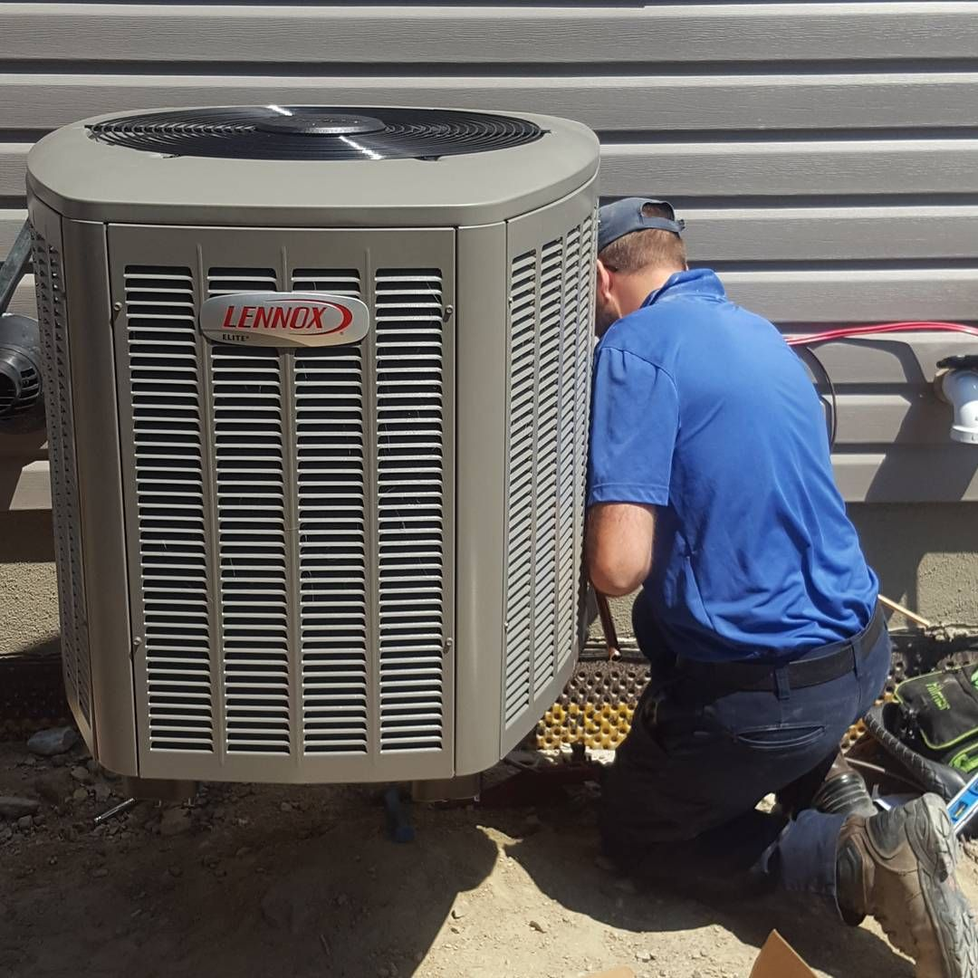 At Airzone Ottawa We Provide Residential And Commercial Hvac Services Cooling Heating And Air Conditioning Air Conditioning Repair Air Conditioning Services