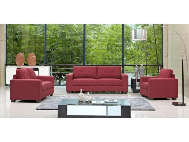 Elements Denali Grouping Bellagio Furniture Located In Houston