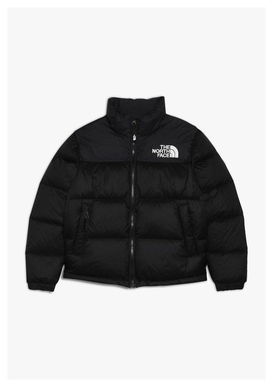 Y 1996 Retro Nuptse Down Jacket Dunjakker Black Zalando Dk Black North Face Ja Black North Face Jacket North Face Outfits North Face Jacket Outfit [ 1170 x 826 Pixel ]