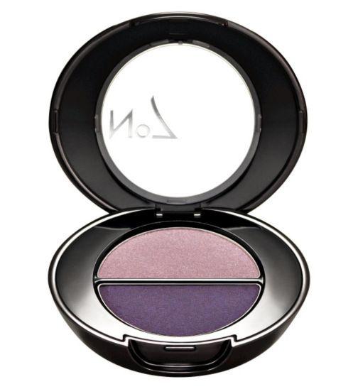 No7 Stay Perfect Eyeshadow Duo Boots 8 50 Hypoallergenic Eye Makeup Eyeshadow Perfect Eyes