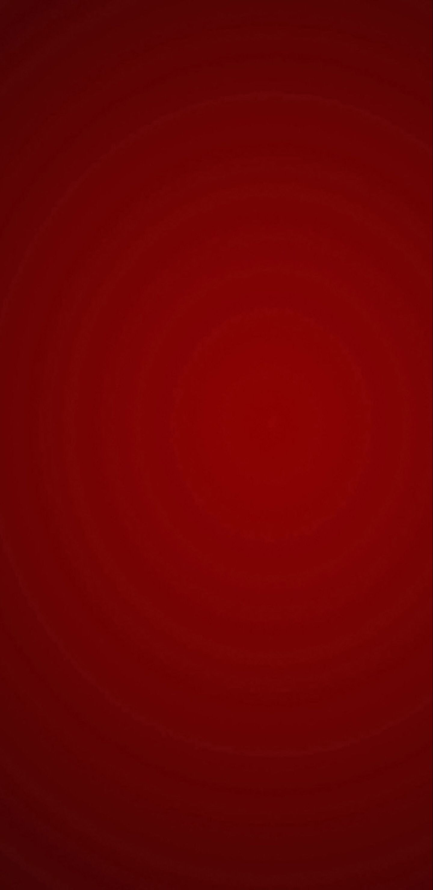 Hd wallpaper galaxy s8 - Red Clean Background Colour Wallpaper Galaxy S8 Walls