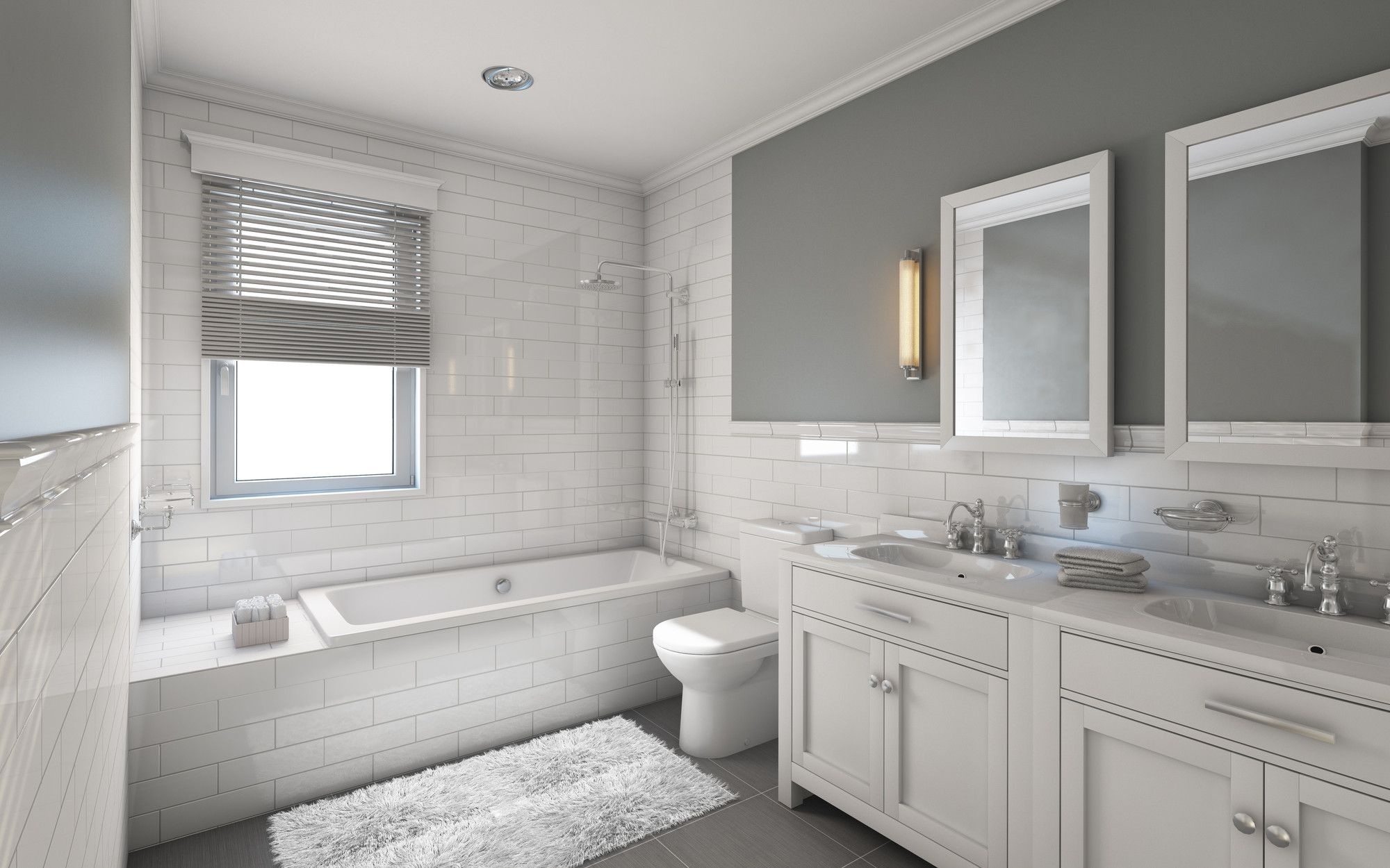 One Of The Largest Kitchen And Bathroom Showrooms In The Uk Hts Studios Visit Our Bathroom Bathroom Remodel Cost Small Bathroom Remodel White Master Bathroom