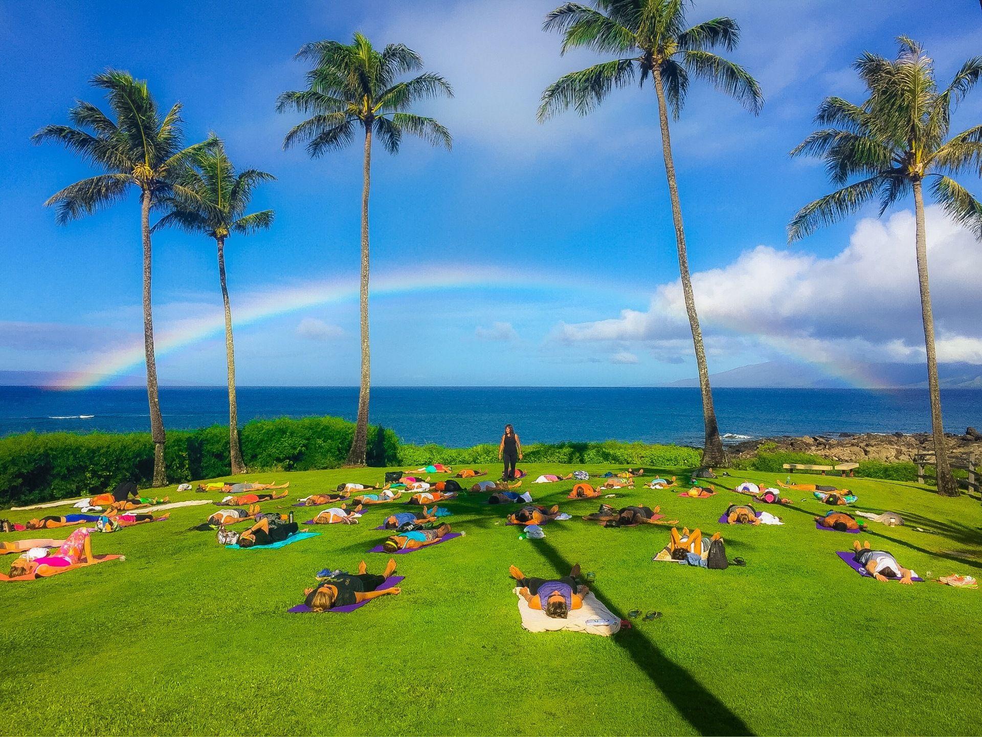 Pin by Maui Hawaii Retreats on Maui Hawaii Retreats