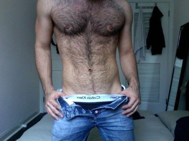 Pics of nude brazil weman