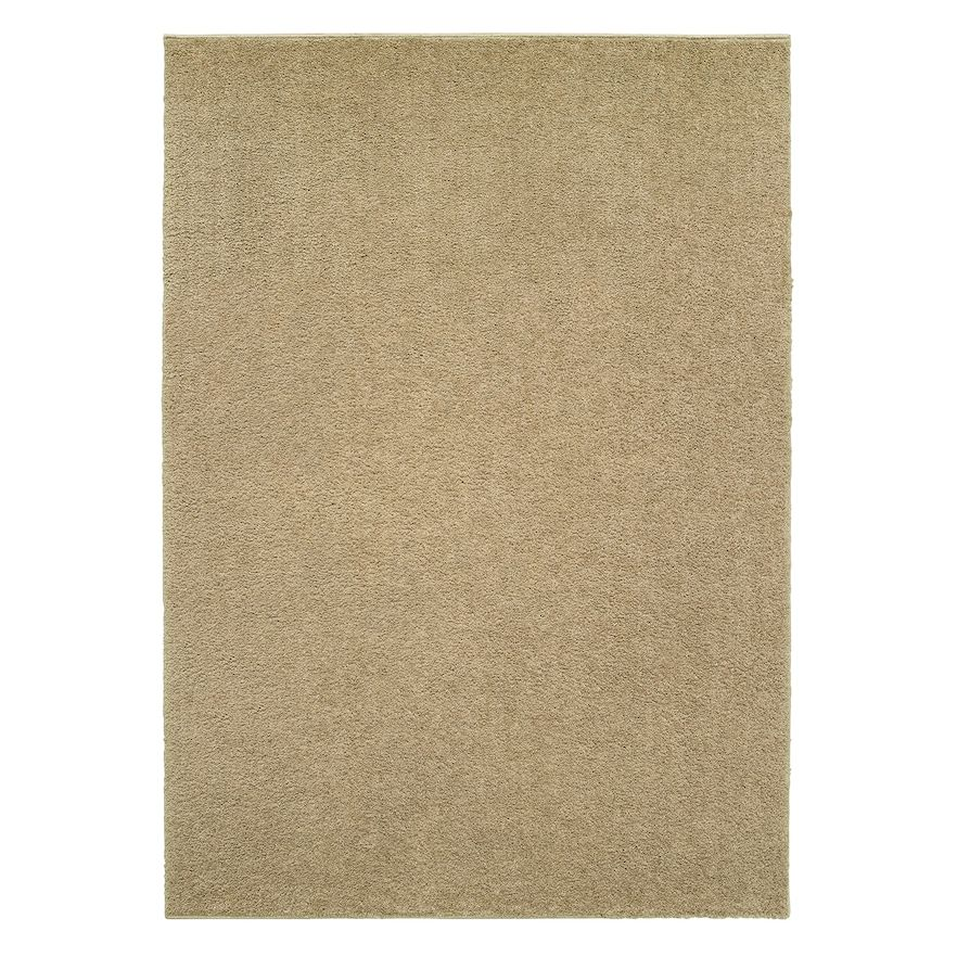 Products Stylehaven StyleHaven Veracruz Plush Solid Rug