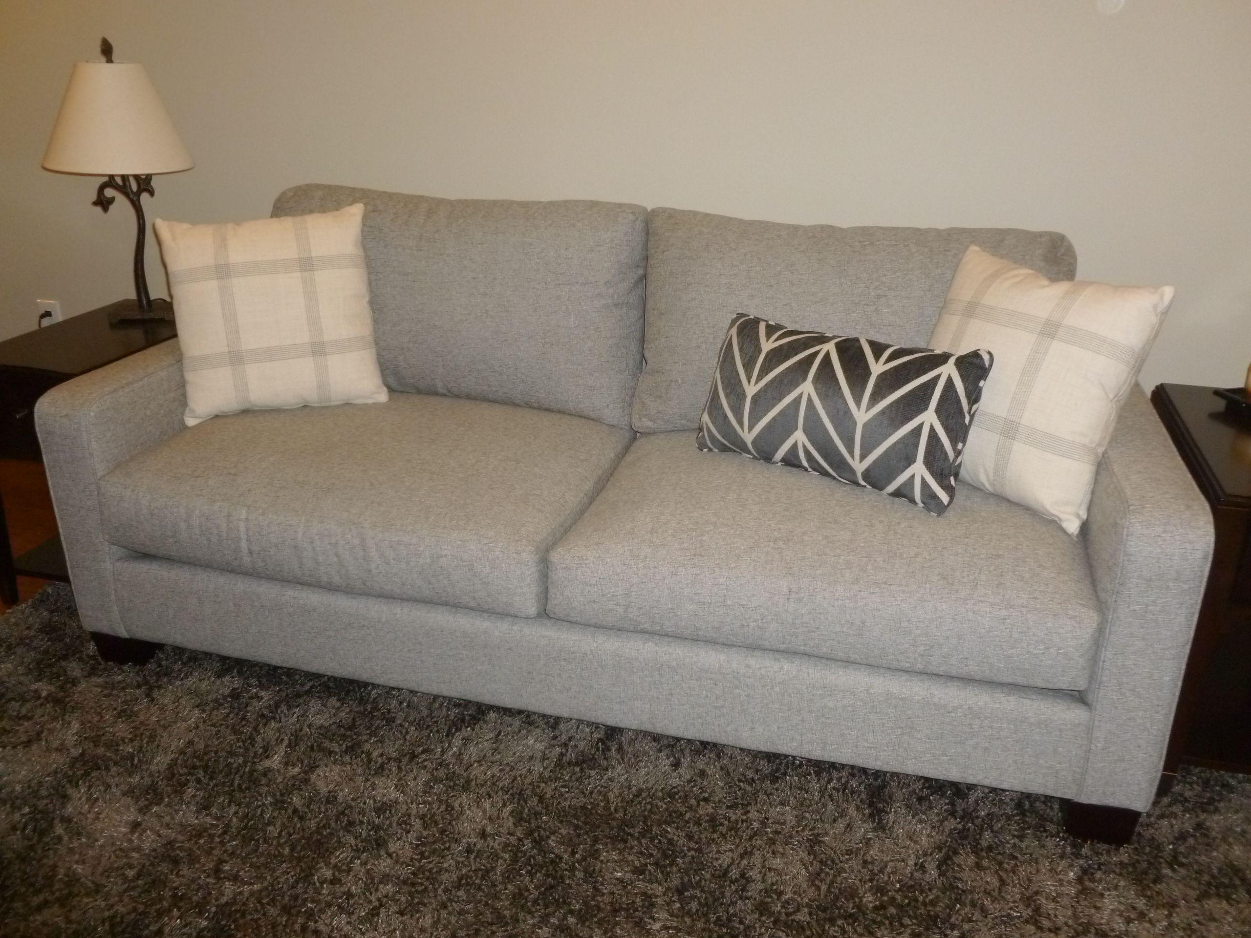 Re Create this look at Bassett Furniture in Brick NJ
