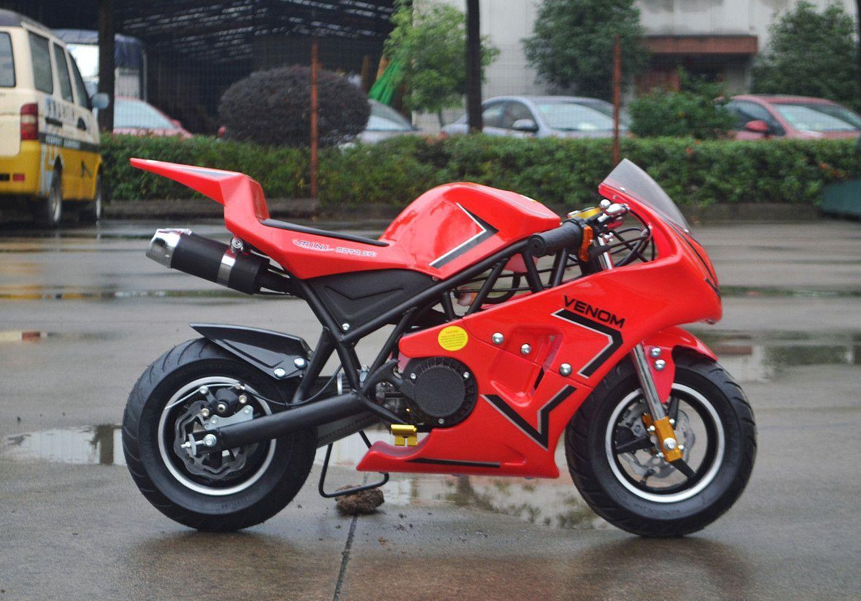 medium resolution of  49cc pocket bike premium m1 pocket bike pinterest racing bike pocket bike wiring diagram solenoid 49cc