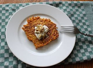 Food wishes video recipes gluten free butternut squash cakes with food food wishes video recipes forumfinder Image collections