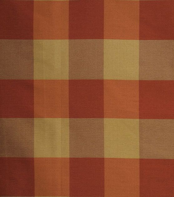 Upholstery Fabric Jaclyn Smith Rockwell