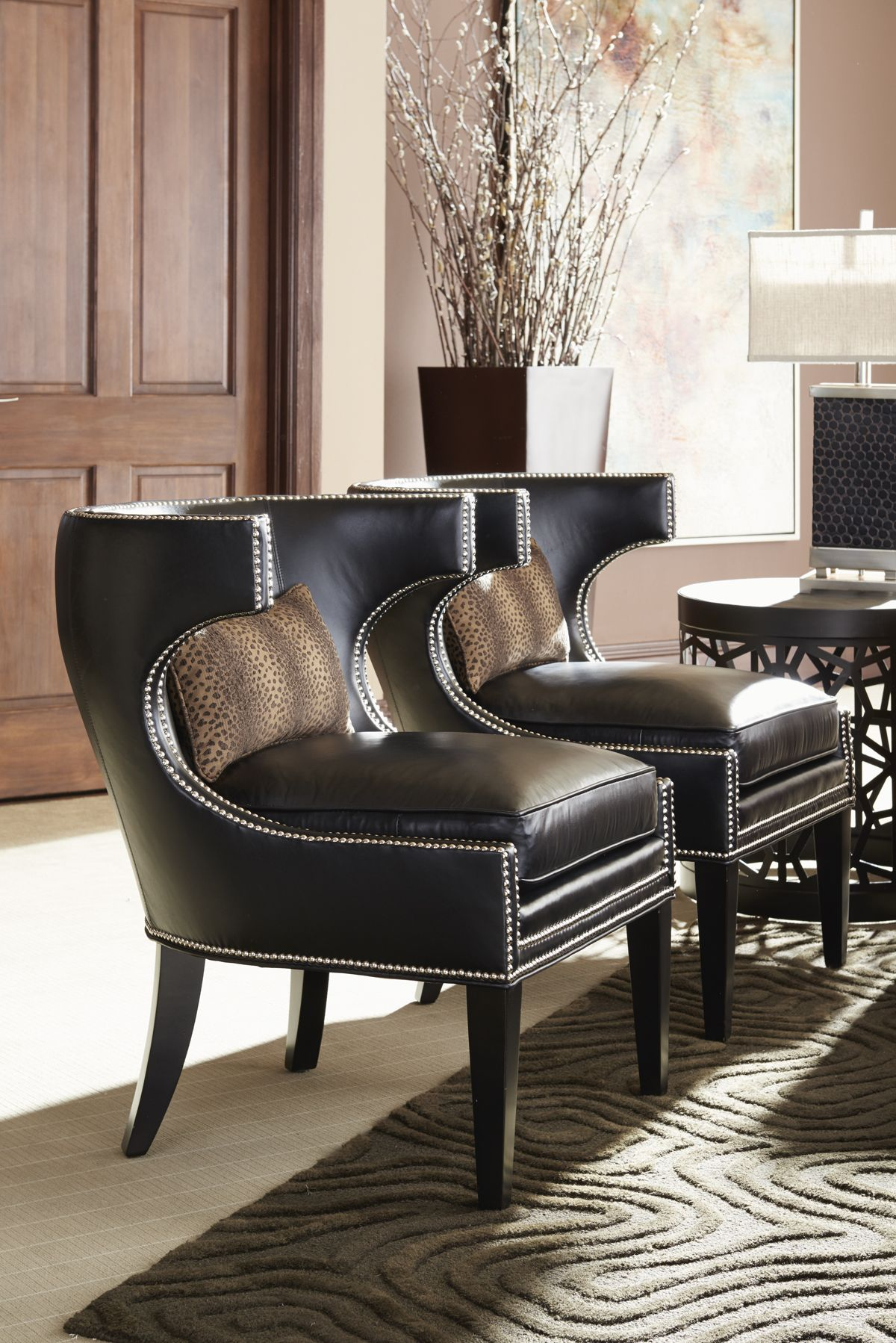 """Living Room Chair""""  Quality living room furniture, Furniture"""