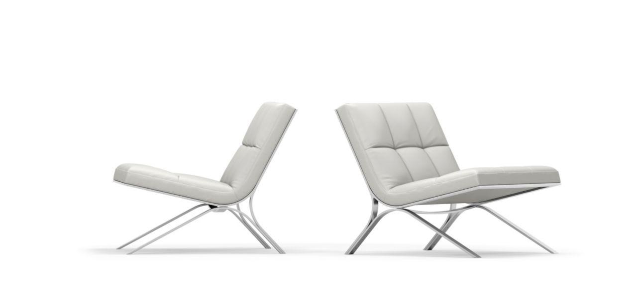 fauteuil skool roche bobois apt miami pinterest. Black Bedroom Furniture Sets. Home Design Ideas