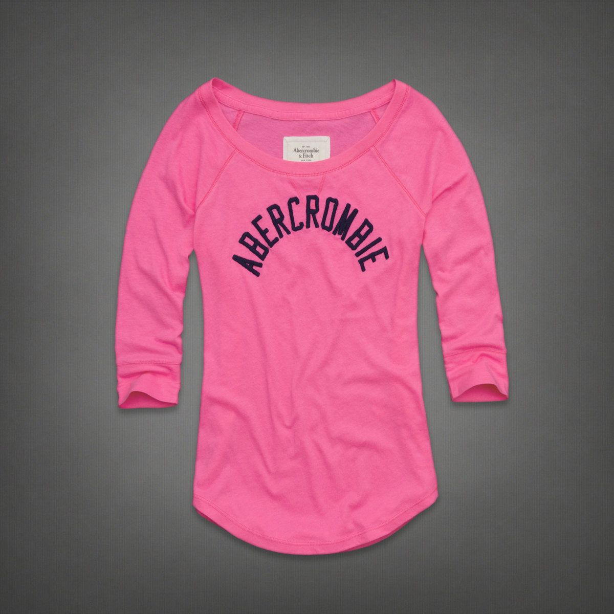 Abercrombie Accessories Abercrombie Accessories Abercrombie Womens Abercrombie Couple Abercrombie Womens: Womens Graphic Tees