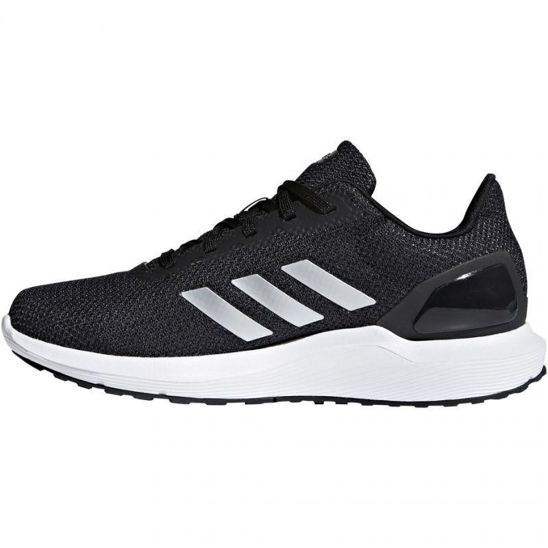 Buty Biegowe Adidas Cosmic 2 W Db1763 Czarne Adidas Sneakers Shoes Adidas