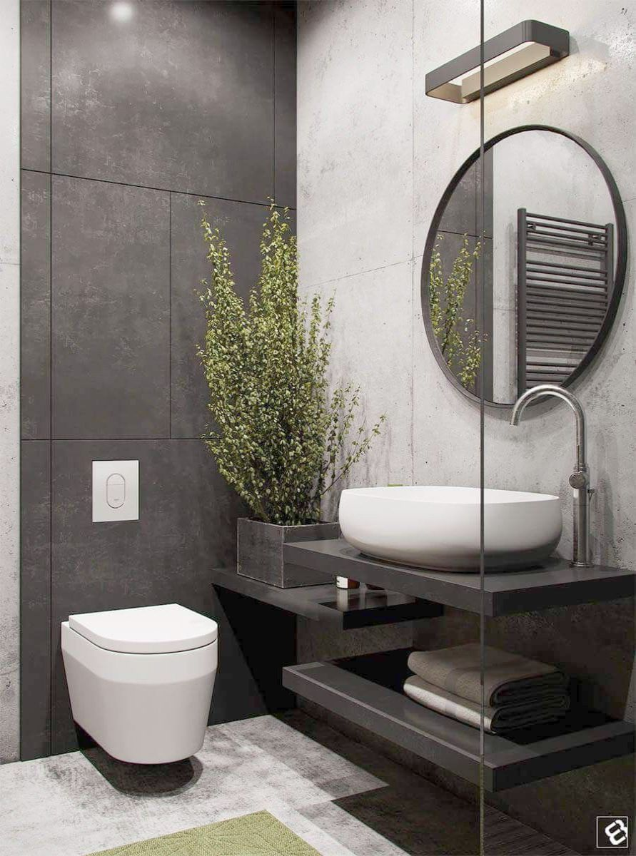 Pin On Cabinet Design Ideas Bathroom renovation melbourne fl