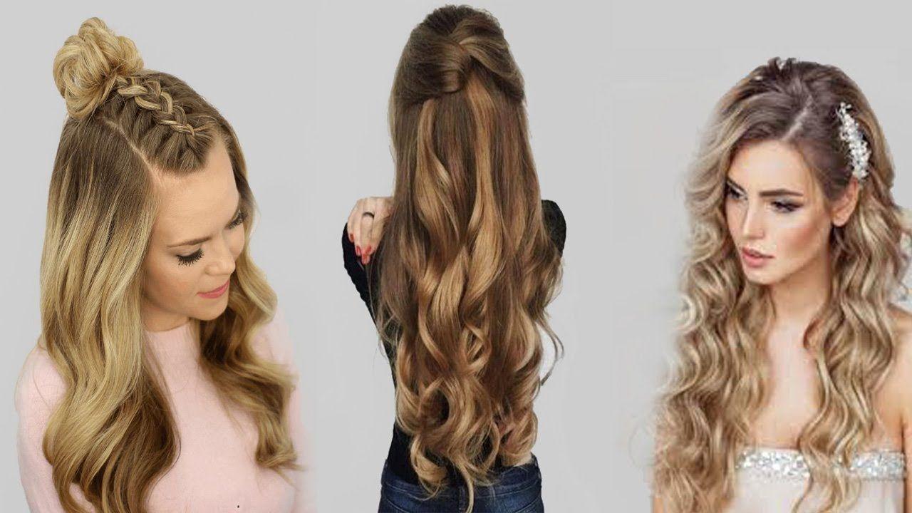 Pin By Ibrahin Bai On Hair Hair Styles Beauty Hair