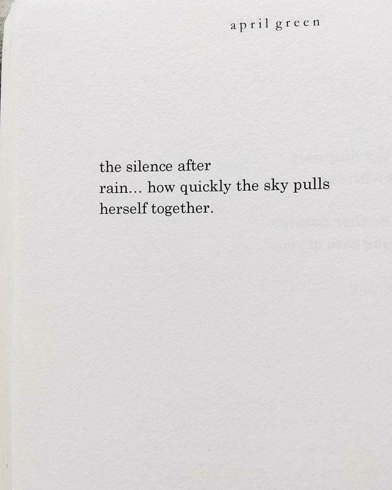 Pin By Anni James On Quotes