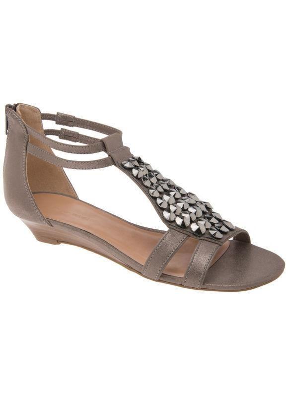 394927afde9 Lane Bryant  wedge  sandals  shoes