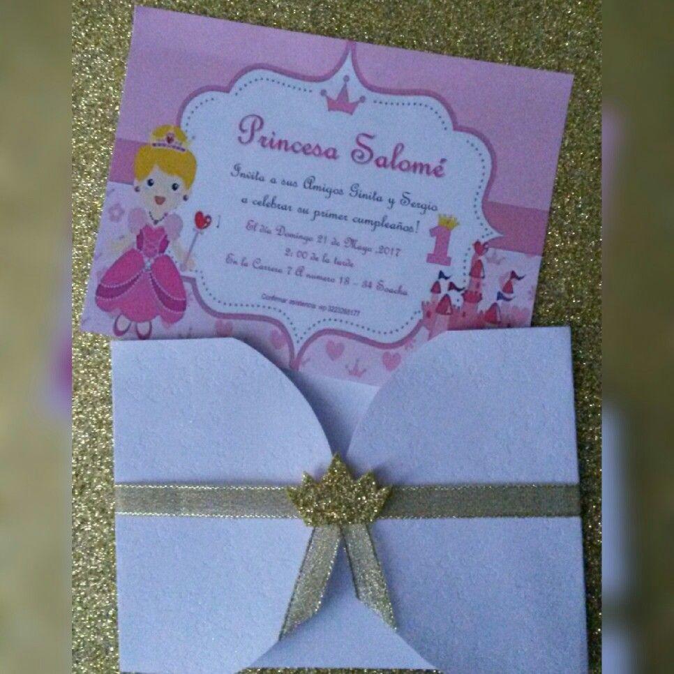 Pin de gina en tarjetas cumpleaños bebé | Pinterest | Tarjetas ...