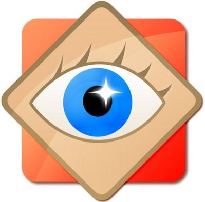Faststone Image Viewer торрент